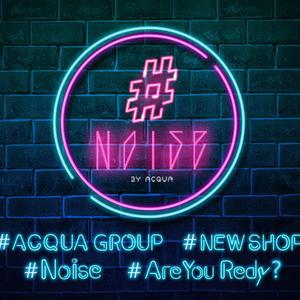 歌舞伎町ホストクラブ「#Noise」の求人写真1