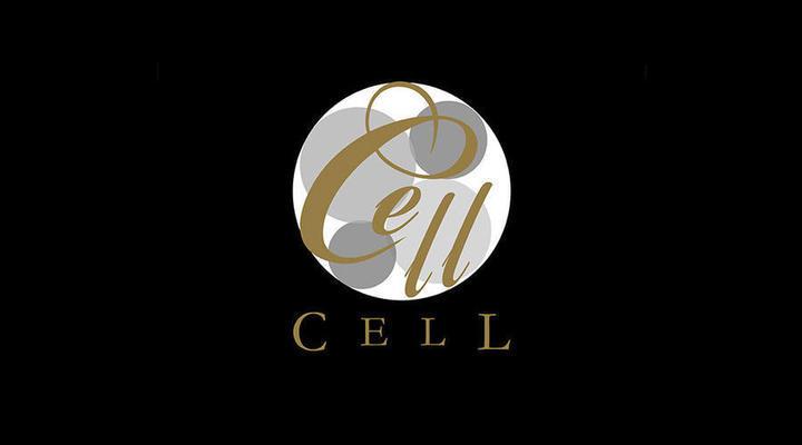 shop-img CELLのメインビジュアル