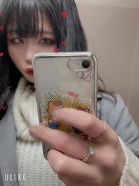 こんばんは🌙.*·̩͙ の写真