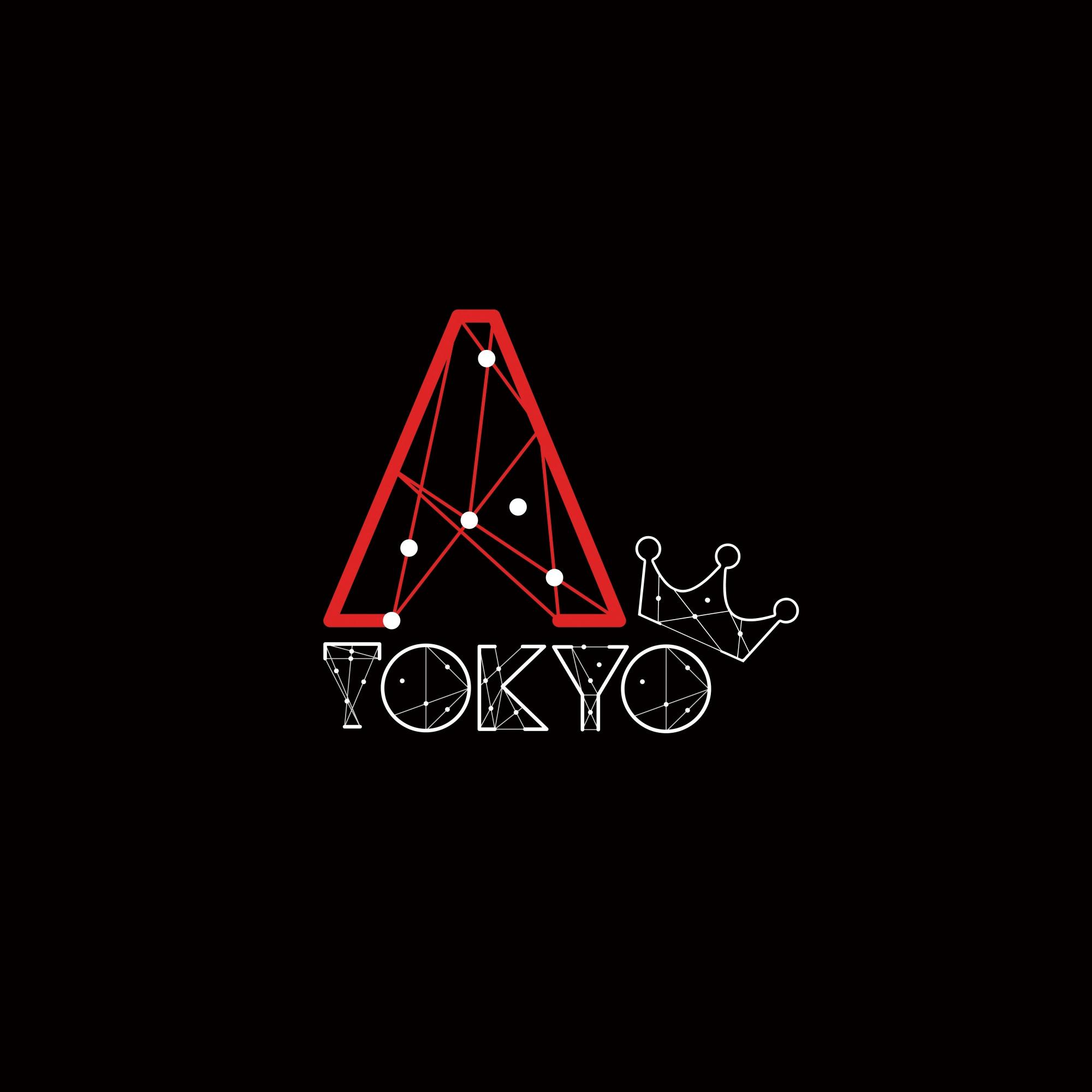A-TOKYO -1st-メインビジュアル