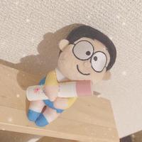 こんばんは〜🌙.*·̩͙の写真