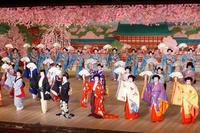 日本の文化①写真1