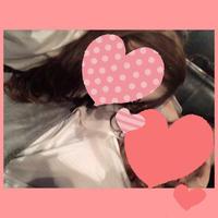 かなちゅん(*゚∀゚*)の写真