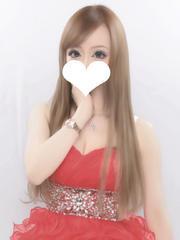 レイカのプロフィール写真