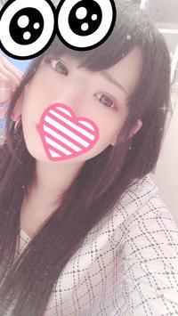 こんばんわ(*´  `*)の写真