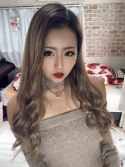 優子のプロフィール写真