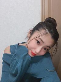 こんばんわ!れんです🌙の写真
