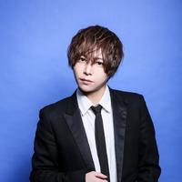 歌舞伎町ホストクラブのホスト「友也」のプロフィール写真