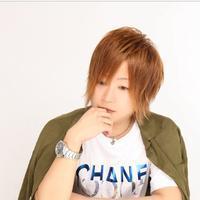 札幌ホストクラブのホスト「岬 優也 」のプロフィール写真