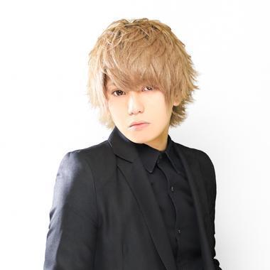 健のプロフィール写真