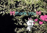 感謝💖読んでくれると嬉しいな🥺の写真