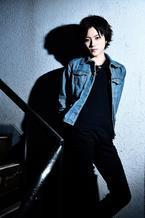 柚木 誠悟サブ写真