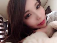 お肉〜♡の写真