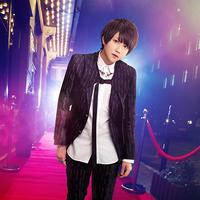 歌舞伎町ホストクラブのホスト「柊マオニート」のプロフィール写真