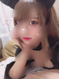 あいご〜の写真