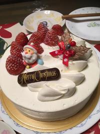 Merry Christmas🎄の写真