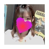 こんにちは!きょうかです!の写真