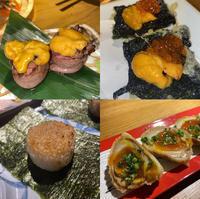 今日のブログは飯テロです😵💫❣️の写真