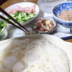 麺ー🥢🍜の写真1枚目