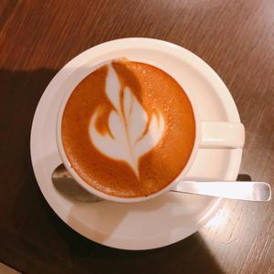 お酒飲みすぎるとコーヒー飲めなくなるけど、コーヒー好き☕️の写真1枚目
