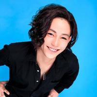 伊勢崎ホストクラブのホスト「かちゅう 」のプロフィール写真