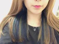 こんにちは(^^)の写真