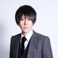歌舞伎町ホストクラブのホスト「ゆうや」のプロフィール写真