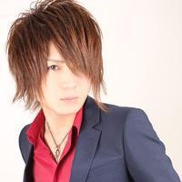 広島ホストクラブのホスト「右京 かずま」のプロフィール写真