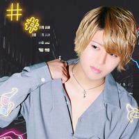 千葉ホストクラブのホスト「成瀬 輝」のプロフィール写真