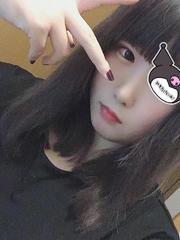 ぴののプロフィール写真