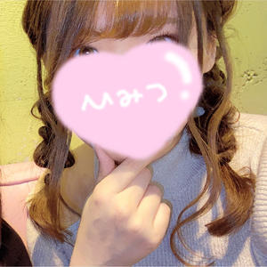こんばんは〜!!の写真1枚目