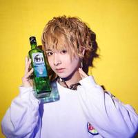 歌舞伎町ホストクラブのホスト「きょん」のプロフィール写真