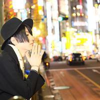 歌舞伎町ホストクラブのホスト「南 心亜」のプロフィール写真