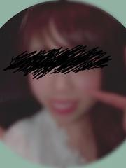 くるのプロフィール写真