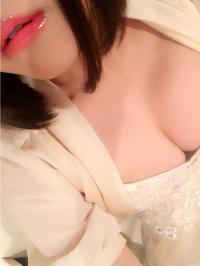 おはようございます( ⸝⸝⸝•_•⸝⸝⸝ )♡︎の写真