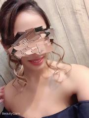 Nanaのプロフィール写真
