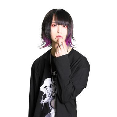 てんしのプロフィール写真
