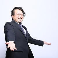歌舞伎町ホストクラブのホスト「じろーちゃん」のプロフィール写真