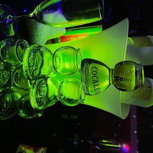 本日20時🍾宅飲みじゃなく卓飲み🍾 の写真2枚目