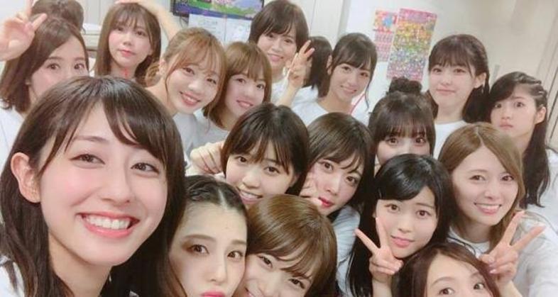 tweet-img クソ(略)