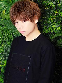 8月度ナンバー5莉姫斗の写真