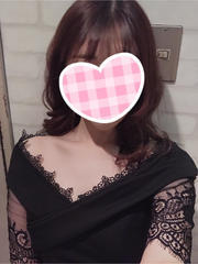 かいりのプロフィール写真