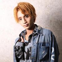 歌舞伎町ホストクラブのホスト「きゅーと☆蓮斗」のプロフィール写真
