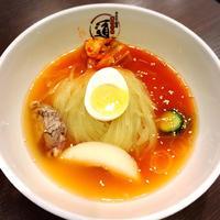 焼肉(´・ω・)っ🍖の写真