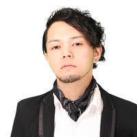 歌舞伎町ホストクラブのホスト「大河」のプロフィール写真