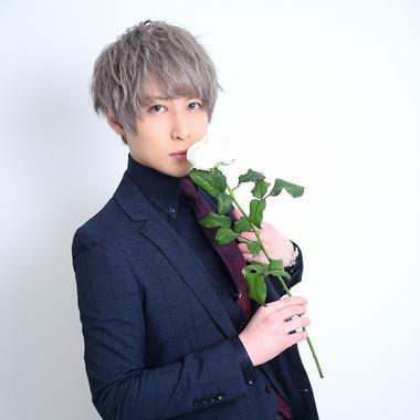 蓮成雨姫のプロフィール写真