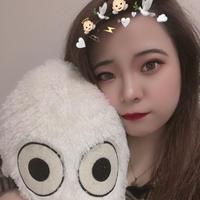 cast-img みなみ