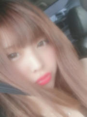 えりのプロフィール写真