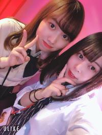 れいなちゃんお誕生日おめでとう!!!🌸❤︎の写真