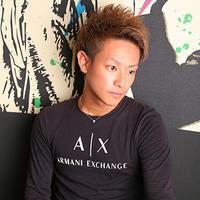 広島ホストクラブのホスト「大樹 Daiki」のプロフィール写真